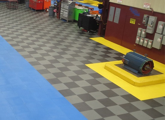 warehouse-flooring-coin-safety-yellow.jpg