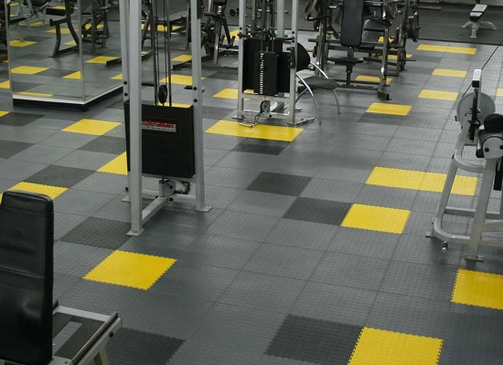 warehouse-flooring-coin-gym.jpg