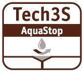 Технология Tech 3S AquaStop.JPG
