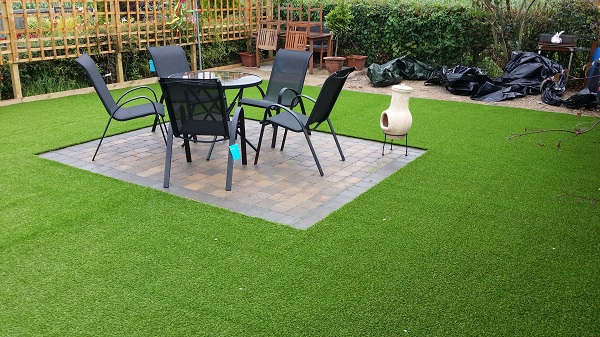 Verdelawn-Artificial-Grass3.jpg
