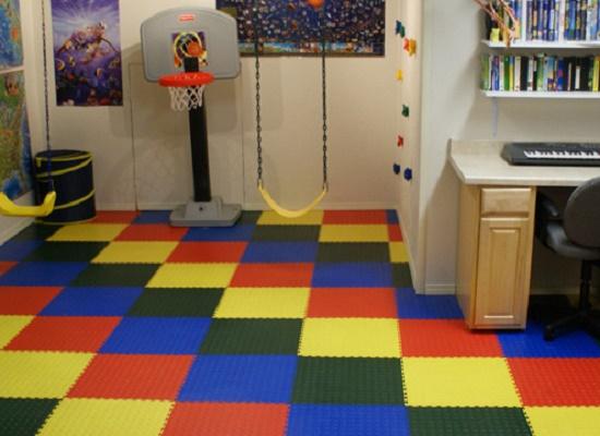 kidsroom-coin.jpg