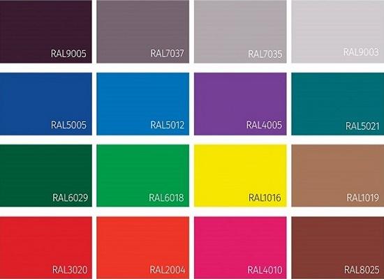 цветовые решения.jpg