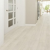 Floordreams Vario 1233